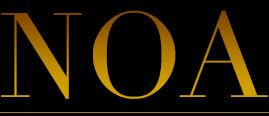 logo-NOA-4