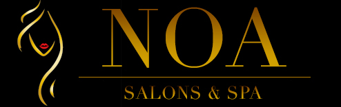 Salon Noa & Spa
